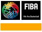 www.fibalivestats.com